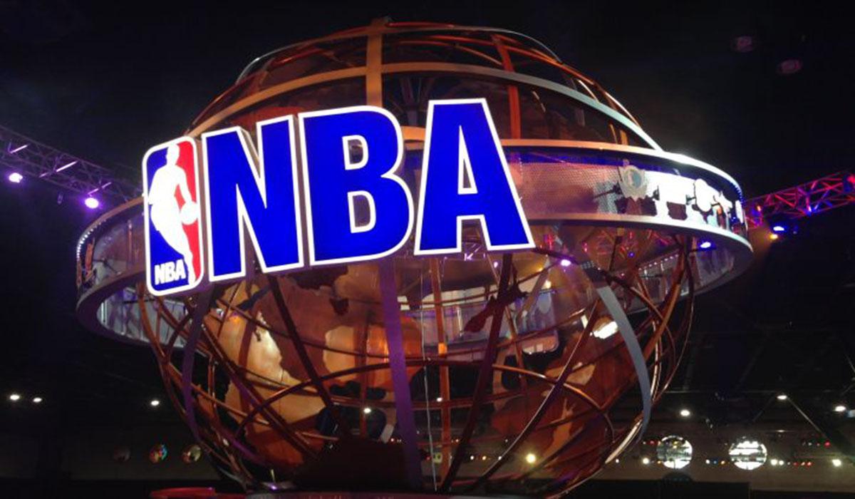 NBA'DE FORMA GİYEN VE HAK KAZANAN TÜRK YILDIZLARI…