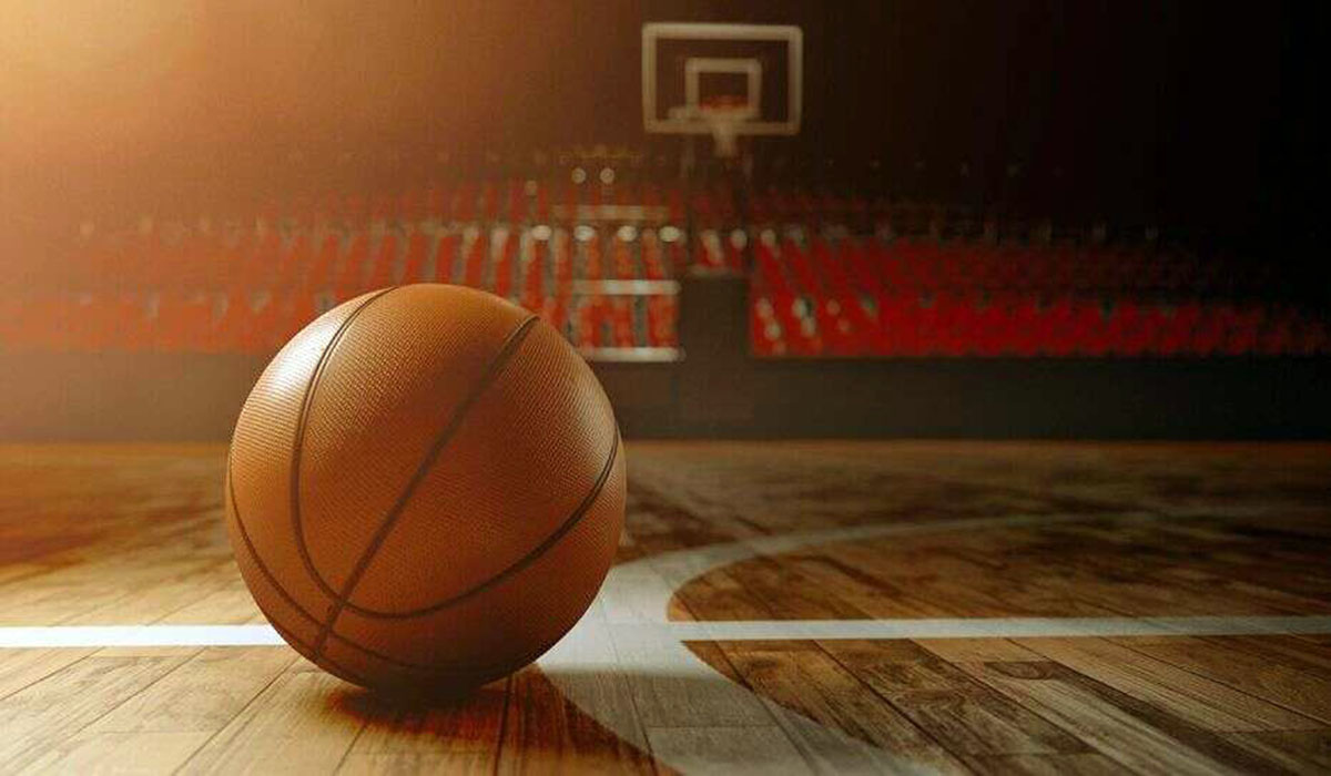 FIBA' DA RAKİPLER BELLİ OLDU…